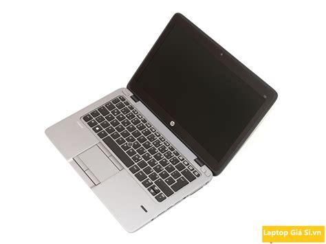 Gi M N H Nh Laptop Asus K45a laptop hp elitebook 820 g2 i5 thế hệ 5 6tr9 si 234 u mỏng m 227 820g2i5