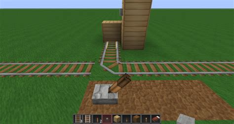 Sears Rollaway Bed 100 Minecraft How To Make Redstone Best 25
