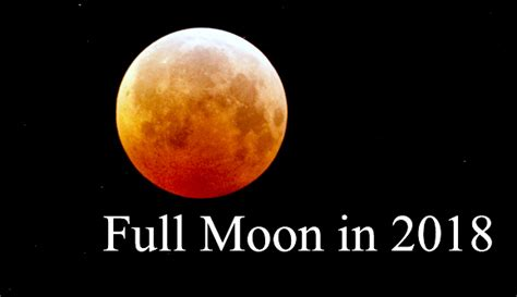 full moon april 2017 full moon april 2017 full moon for april 2018 the old