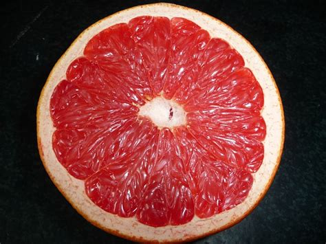 Grapefruit Liver Detox by Liver Detox Why You Should Use These Foods To Detox Your