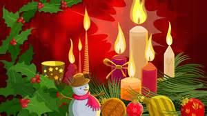 imgenes de navidad fotos de navidad wallpapers navidad banco de imagenes y fotos gratis wallpapers de navidad