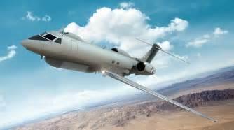 Northrop Grumman Background Check Teams Vie Jstars Raytheon Stays Above Fray