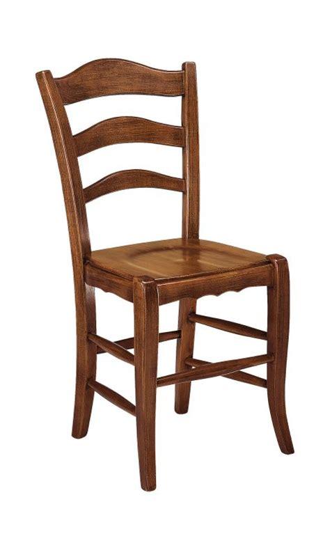 sedie economiche sedie legno economiche bissoli