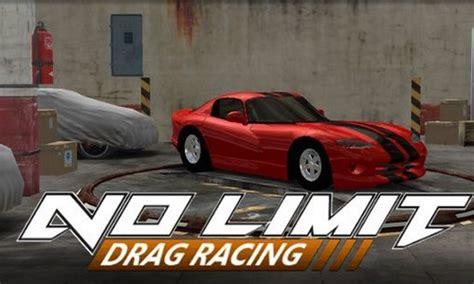 download game drag racing full mod apk no limit drag racing v1 21 mod money apk download