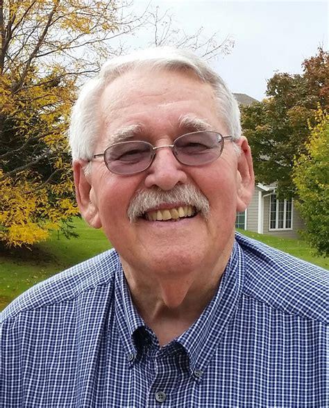 skipper funeral home obituaries home review