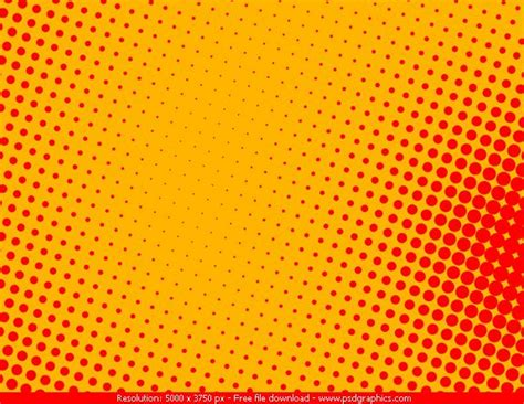 pattern photoshop pop art dot pattern pop art influence hotel restaurant pinterest