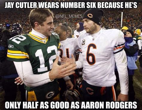 Funny Packer Memes - green bay packers packers cheeseheads greenbay follow