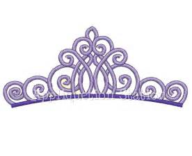9 best images of easy princess crown designs princess crown clip art simple king crown