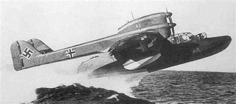 The Best New Bv best ww2 seaplane page 3 armchair general and historynet gt gt the best forums in history