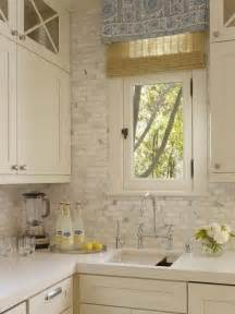 kitchen window backsplash simple subway backsplash standard 3x6 white subway tile the ceiling behind the open shelves and