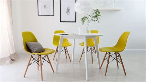 yellow dining room ideas yellow dining room ideas interior design ideas