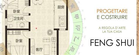 scrivania feng shui corso arredatore d interni catania riparazioni appartamento