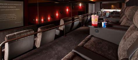 recliner movie theater las vegas las vegas family attractions family fun entertainment
