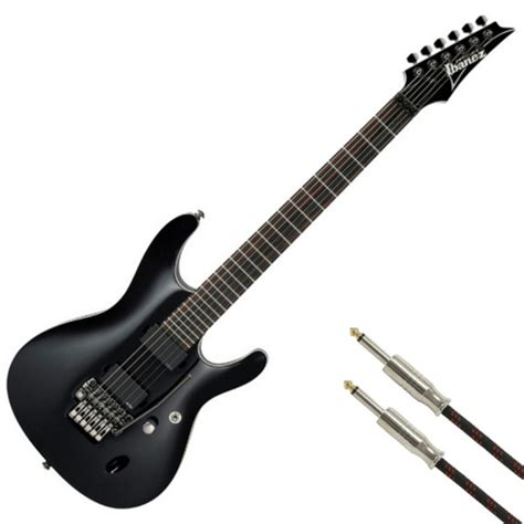 Gitar Ibanez S Series 55 disc ibanez s920e bk premium electric guitar black free gift at gear4music