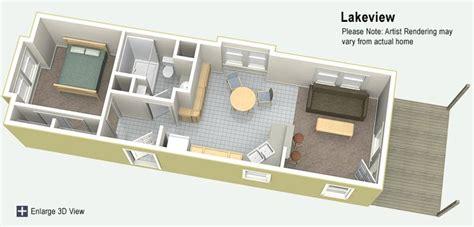 micro mobile home plans pin by mona johnston on small house plans