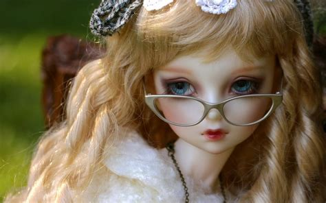 doll reader subscription www barbi doll wallpaper 2014 autos post