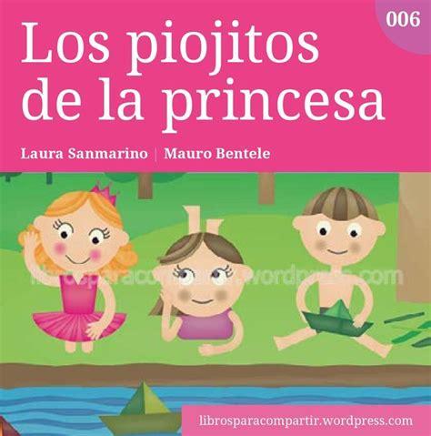 descargar libro e heidi para leer ahora descargar libro e las princesas usan botas de montana para leer ahora etiquetas escolares de
