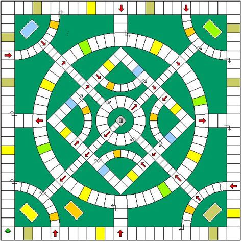 layout game 175 best board games images on pinterest old fashioned