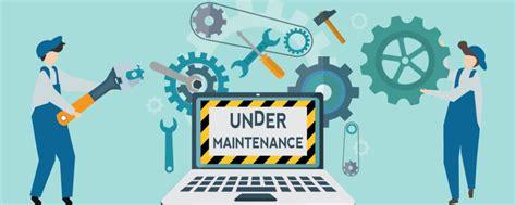 best maintenance software top 10 maintenance management software for smes software