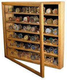 Coin Display Cabinets Uk 1000 Images About Wood Work On Coin Display