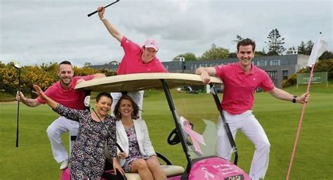 swinging cork live follow the pink swingers on their epic journey