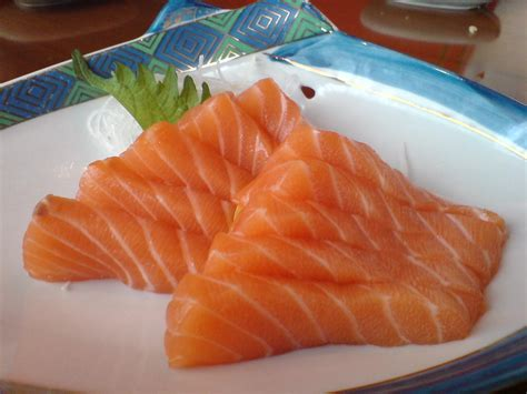 best sashimi fish 1 best cuisine guide sashimi
