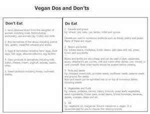 what can vegans eat the complete guide vege island