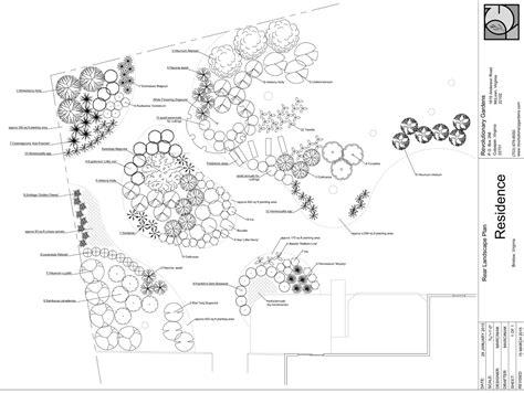 plant layout design case study plant layout design case study mfawriting811 web fc2 com