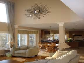 family room design ideas on a budget family room ideas with fireplace and tv decorating rustic