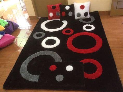 Kasur Karakter Busa Bulu ayushopp pengerajin kasur karpet karakter surpet