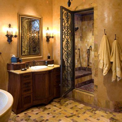 fashion bathroom decor 18 best images about ideas for the house on pinterest