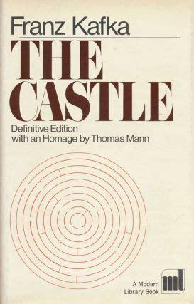 Franz Kafka The Complete Stories Volume Ii Setiadi s picks books in the woods