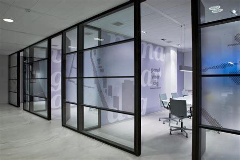 schemel wirtz architekten luxemburg palladium photodesign 01 interiors