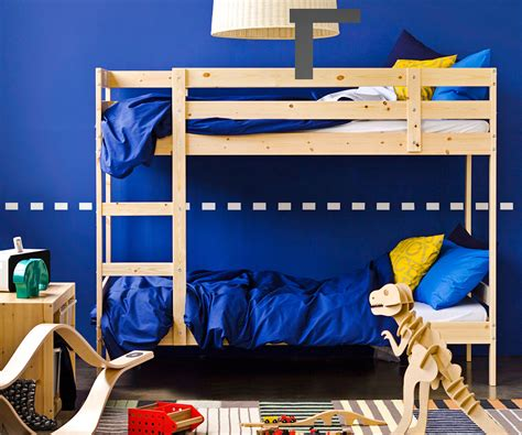 Where To Buy A Bunk Bed Kid S Bedroom Ideas Where To Find Cool Bunk Beds