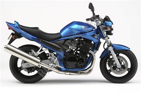 Motorrad Suzuki Ersatzteile by Suzuki Motorrad Original Ersatzteilkatalog