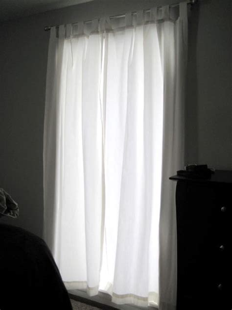 jcpenney curtains and blinds curtains ideas 187 jc penney curtains inspiring pictures