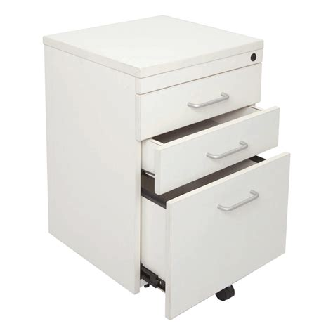 Movable Drawers Wholesale 2015 New Arrvial Movable Tool Store Chest