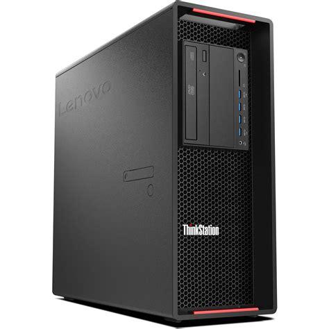 Laptop Lenovo P Series lenovo p series thinkstation p510 workstation 30b5003uus b h