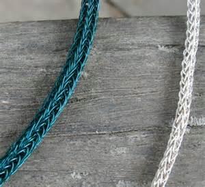 real knitting viking knitting and real knitting the prairie spinner