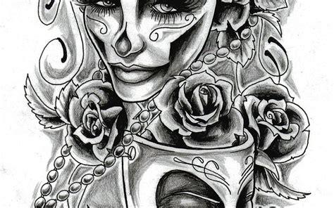 hd tattoo drawing hd wallpaper tattoo art fondos de pantalla