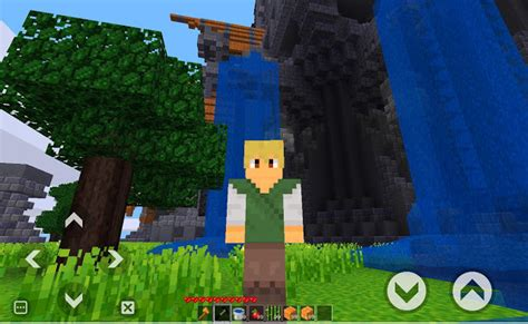 download game minecraft mod apk terbaru minecraft pocket edition mod apk free download latest