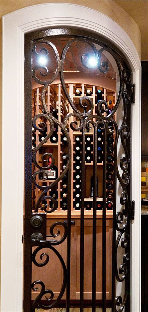 Wine Closet Doors 17 Best Images About Wine Grotto On Closet Doors Stairs And Denver