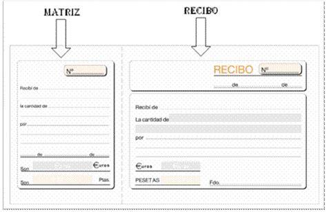 recibos de pago gobernacion de miranda recibo rmenaproject