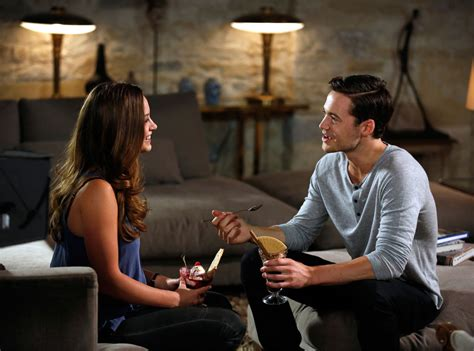 Nick And by Nick And Ophelia 1x04 The Royals Photo 38385504 Fanpop