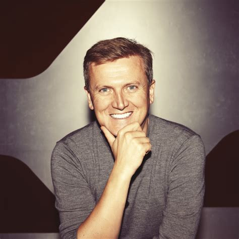 aled jones silent auction 2016 the story of christmas