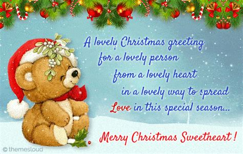 lovely greeting card  lovely   love ecards greeting cards