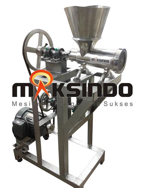 Mesin Maksindo mesin giling daging maksindo handal maksindobandung toko mesin maksindo bandung toko mesin