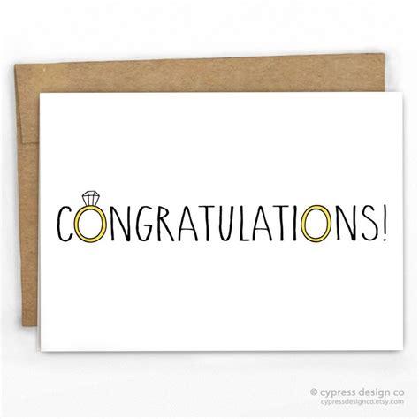 Wedding Congratulation by Wedding Rings Congratulations Card Envelopes The O Jays