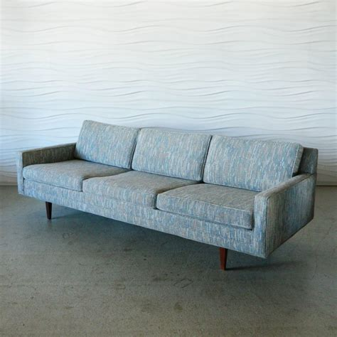 höffner sofa ha 17131 american modern sofa from home anthology attic