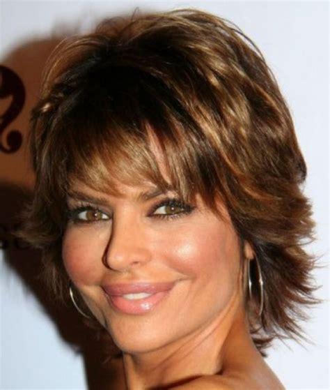 hair style for large female capelli over 40 trenta tagli per ringiovanire clicca qui